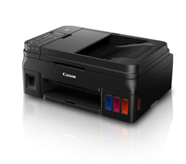 Printer G4000 canon g4000 pixma g series all in one printer and scanner prices and ratings mac compatible