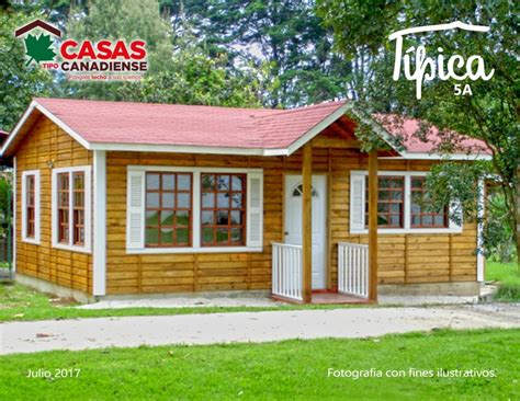 precios casas canexel casas de madera canadienses canexel diseno interiores