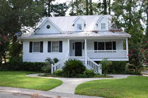344 cottage farm drive beaufort sc 29902 for sale mls 153537 weichert