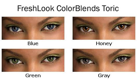 %name Non Prescription Colored Contacts For Dark Eyes