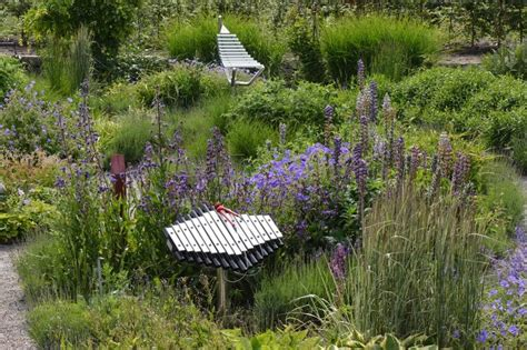 Garden Xylophone 17 Best Images About Outdoor Xylophones On