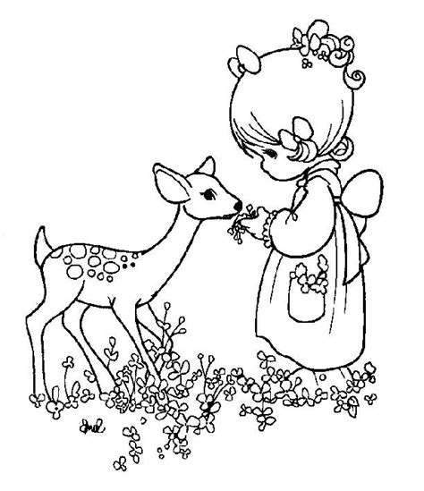 Precious Moments Animal Coloring Pages Free Coloring Pages Of Precious Moments Animals by Precious Moments Animal Coloring Pages