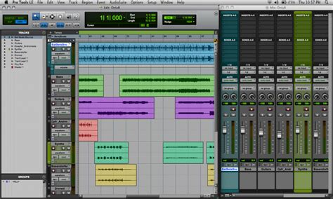 best mixing service how to prepare mix for mastering adg mastering