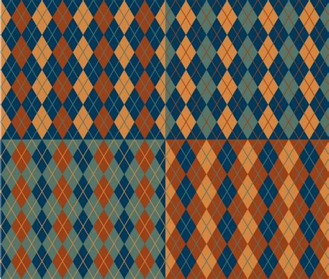 diamond pattern vector ai diamond pattern vector free download