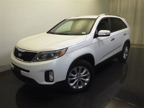 2015 kia sorento ex for sale in baltimore 1730029817