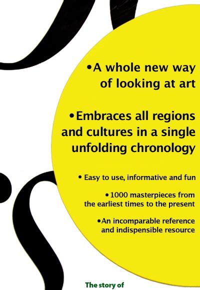 30000 years of art blogos ha ha 30 000 years of art