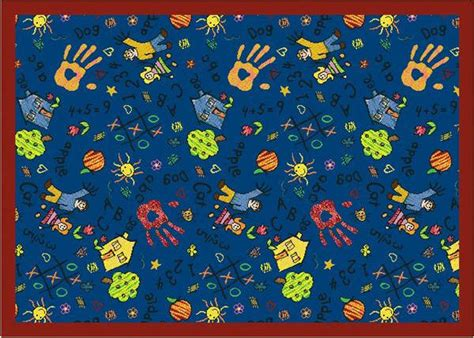school carpets and rugs scribbles 169 school area rug