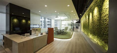 home interior designer