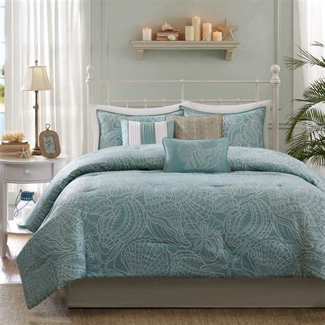 madison park amherst 7 piece comforter set madison park carmel 7 piece comforter set ebay