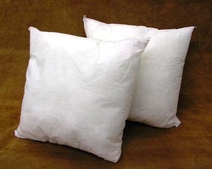 26 X 26 Pillow by Pillow Fill For 26 Quot X 26 Quot Sham