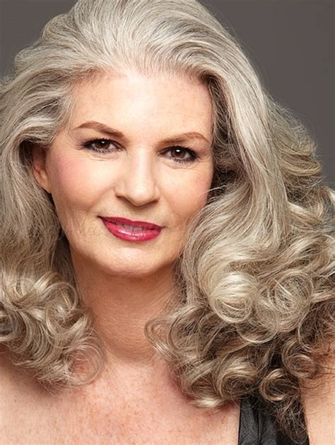 long hair for women over 50 long hairstyles for women over 50 fave hairstyles