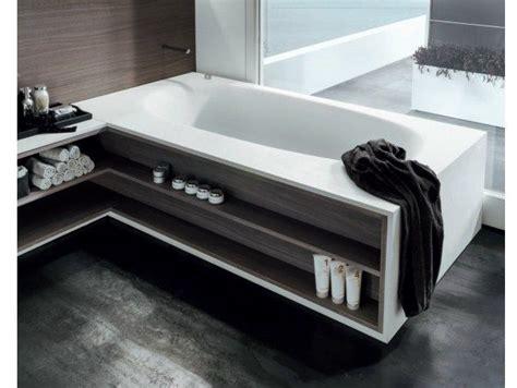 bagno con vasca ad angolo 17 ideas about vasca da bagno ad angolo su