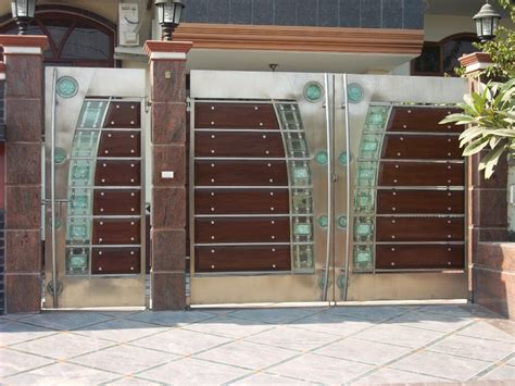 kerala home gates design colour 100 kerala home gates design colour duplex house