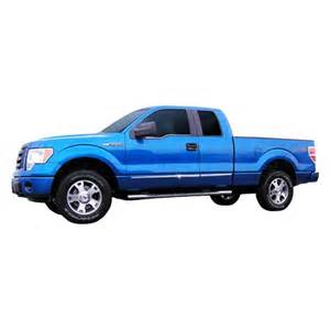 Ford Motor Company Stock Today Ford 2015 F 150 Release Delayed Autos Post