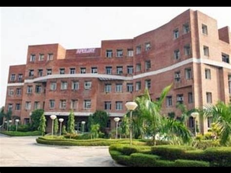 Apeejay College Jalandhar Mba Fees by Apeejay Institute Of Design