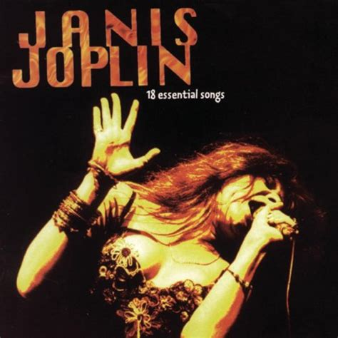janis joplin lyrics lyricspond
