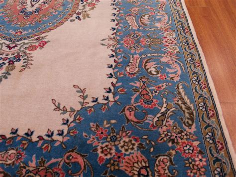 rug cleaning los angeles quality los angeles rug cleaners wool rug cleaning