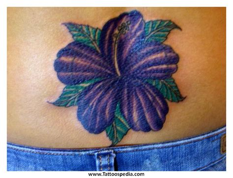 tattoo cover up gold coast tattoo cover up designs for women 5