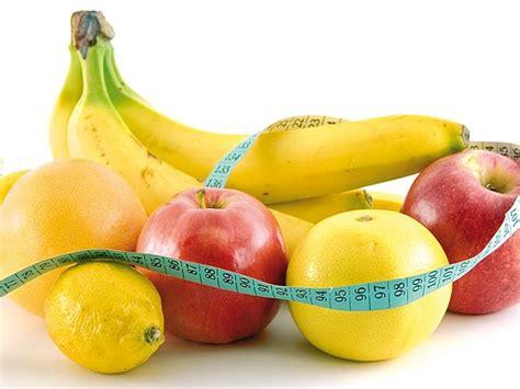 la dieta turbo de la importancia de un peso saludable y la dieta