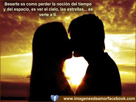 Imagenes Romanticas Para Hi5 | imgenes gifs romnticas de amor con movimiento share the