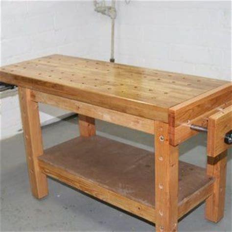 woodworking blueprints for beginners beginner woodworking tools woodworking projects plans