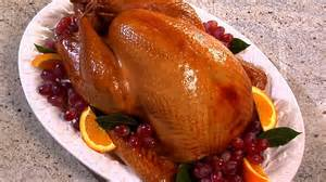 where can i get a cooked turkey for thanksgiving 5 different ways to cook a turkey for thanksgiving