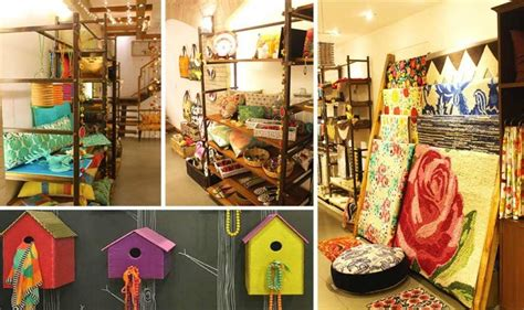 nur home decor 7 quirky home decor stores in delhi we are going gaga over
