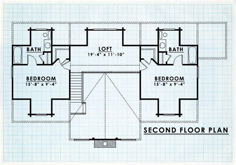 beautiful house plans baton 4 baton house