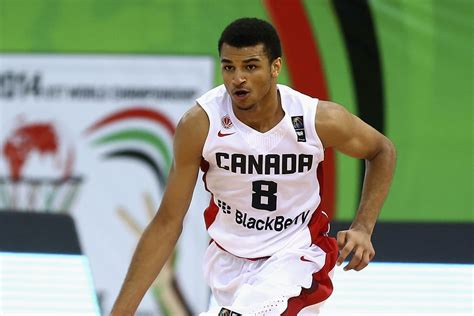 jamal murray recruiting news and rumors a sea of blue jamal murray on cus kentucky passes duke for no 1