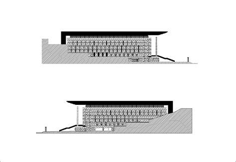museum design drawings cad drawings download cad blocks museum cad drawings 3 download cad blocks drawings