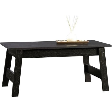 Nolan Coffee Table Nolan Coffee Table Cappuccino Walmart