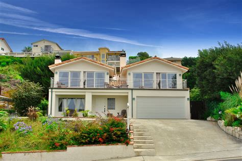 house for sale real estate san clemente single family homes for sale san clemente real estate