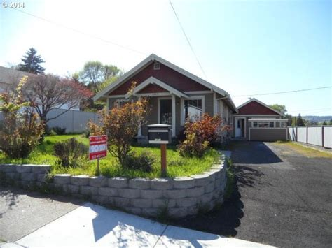 homes for the dalles or the dalles oregon reo homes foreclosures in the dalles