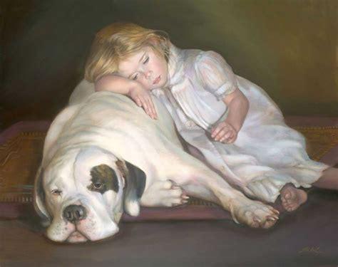 puppy lullaby big lullaby by nancy noel α qυιεт αη cσмғσятιηg נσυяиєу