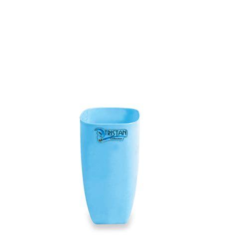 Krat Gelas Dan Botol Plastik gelas plastik tristan 740 ml rajaplastikindonesia
