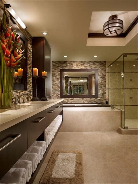 modern luxury bathrooms designs nicez 10 modern and luxury master bathroom ideas freshnist