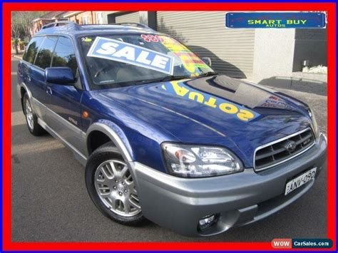 how to fix cars 2003 subaru outback electronic toll collection subaru outback for sale in australia