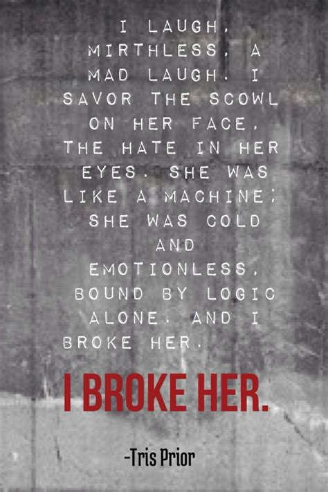 quotes film insurgent insurgent quote by veronica roth from the divergent