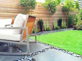 Townhouse Backyard Ideas Boerum Hill Townhouse Landscaping Bluestone Patio Artificial Turf Contemporary