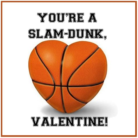 basketball valentines meanwhile back at the trusty homestead 02 2011