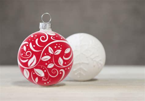 durchsichtige weihnachtskugeln wie sie 187 durchsichtige 171 weihnachtskugeln mit illustrator