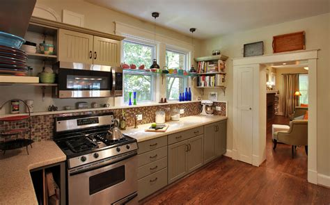 bungalow kitchen design bungalow kitchen www imgkid com the image kid has it