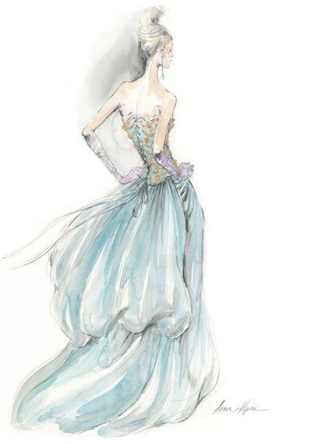 fashion illustration by kiper 118 best illustrations images on fashion