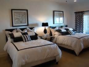 Guest Bedroom Design Ideas Pictures Small Bedroom Ideas To Make Use Of Your Small Room