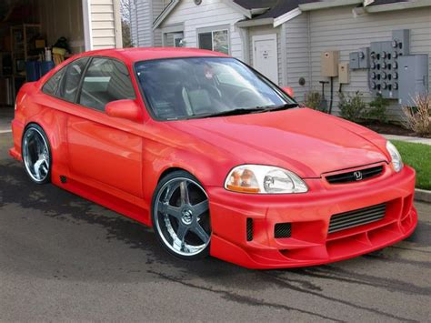 Kaos Eg P Buy Side by The Ten Best Cars To Modify 10 Honda Civic Best Of
