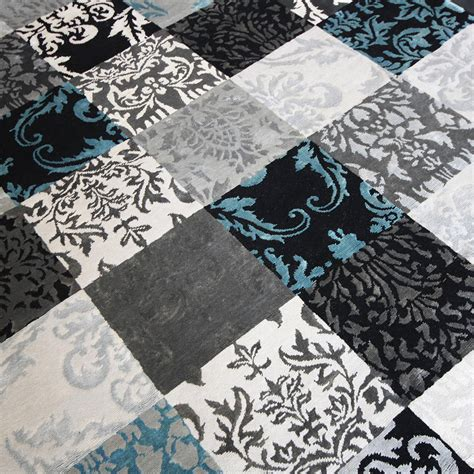 how to say rug in say hello to damask patterns and rugs the rug establishment