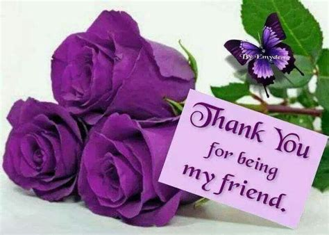 thank you for being my friend images thank you for being my friend pictures photos and images