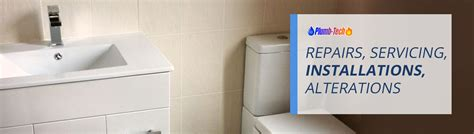 Plumb Tech by Oxfordshire S Premier Plumbing Heating Installation