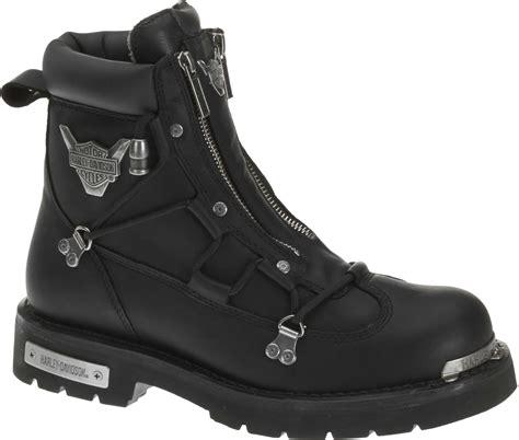 lightweight motorcycle boots mens harley davidson men s brake light black 6 25 inch