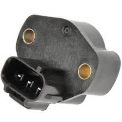 Jeep Throttle Position Sensor Tps Throttle Position Sensor For Dodge Dakota Jeep Grand